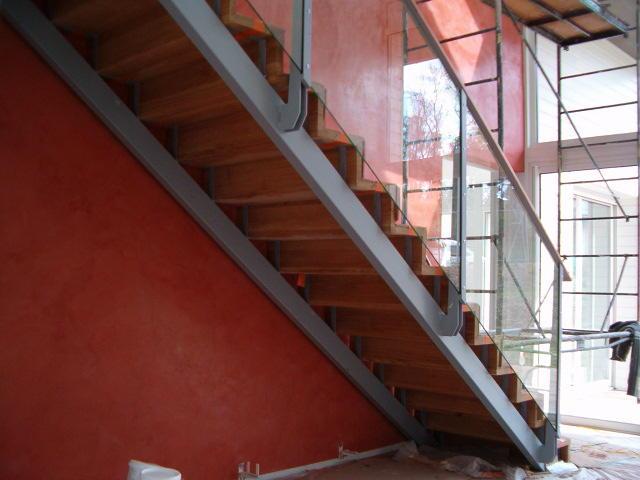 escalier 07