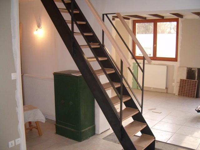 escalier 09