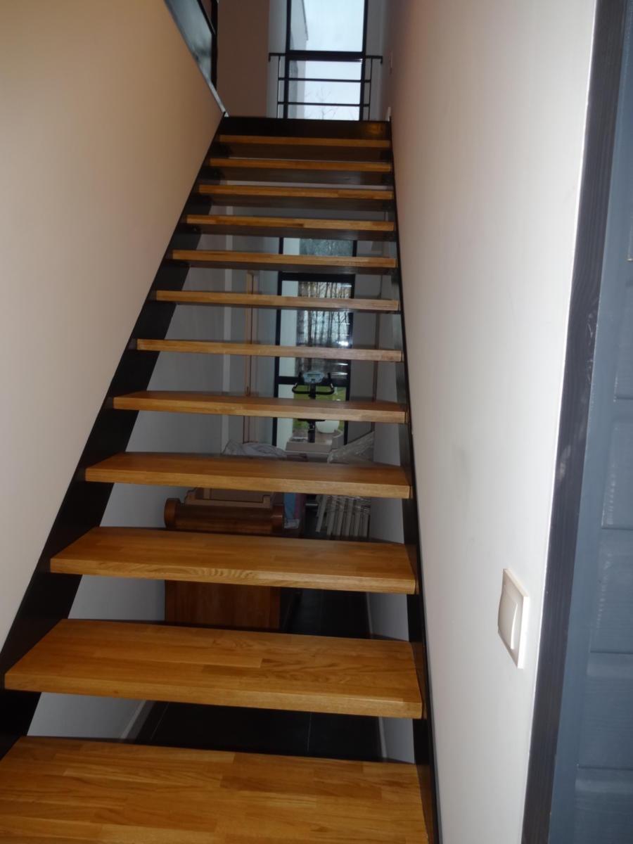 escalier 45