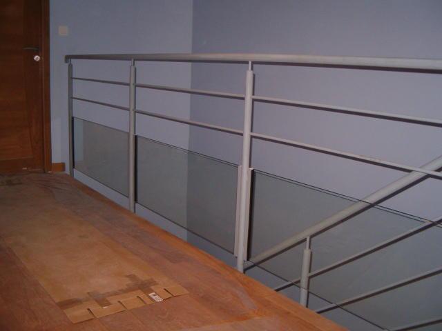 gardecorps 48