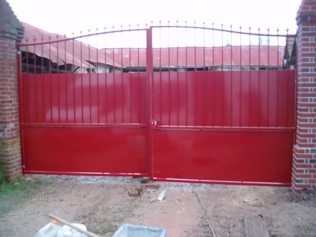 portail 06