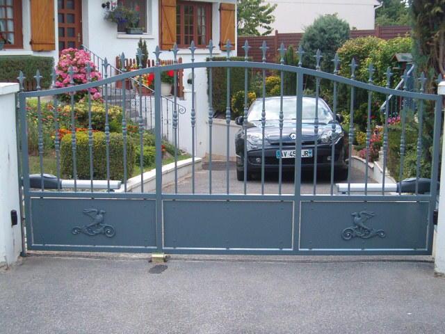 portail 08