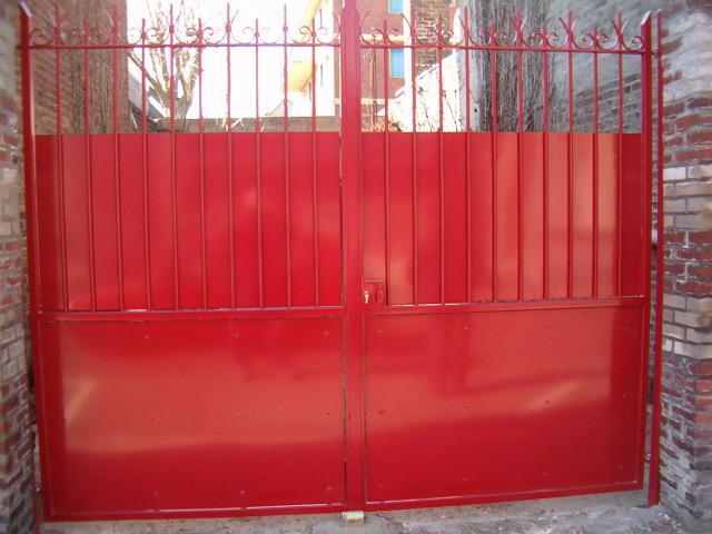 portail 11