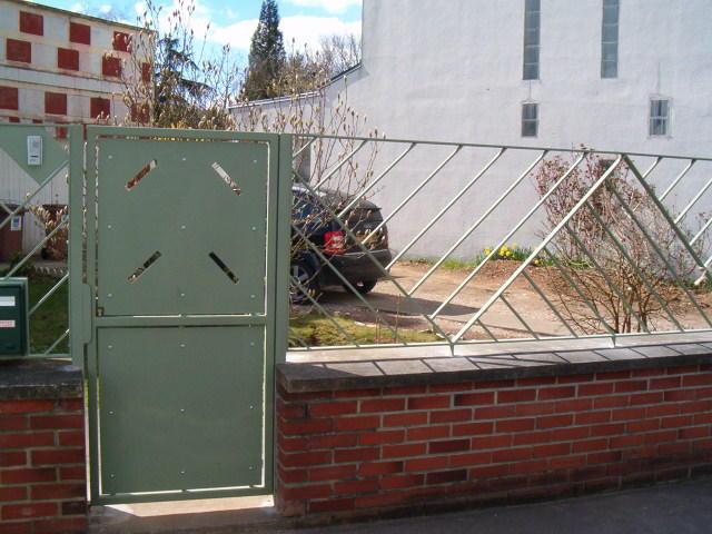portail 25