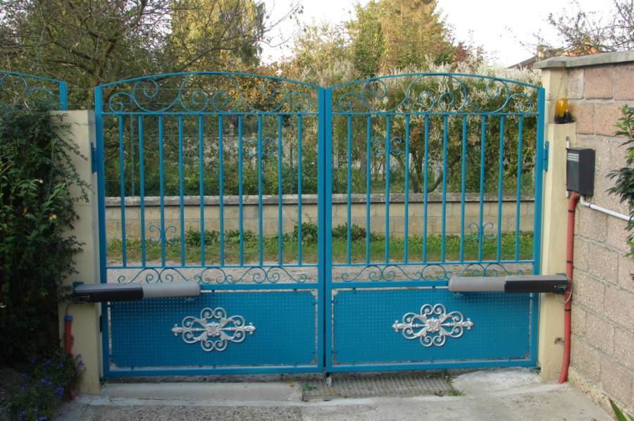portail 30