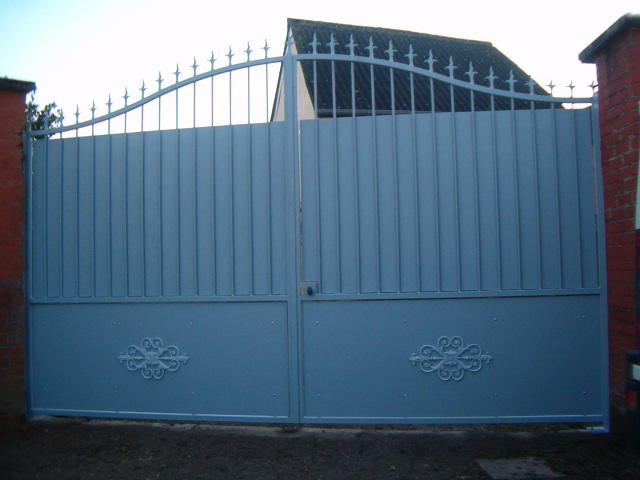 portail 35