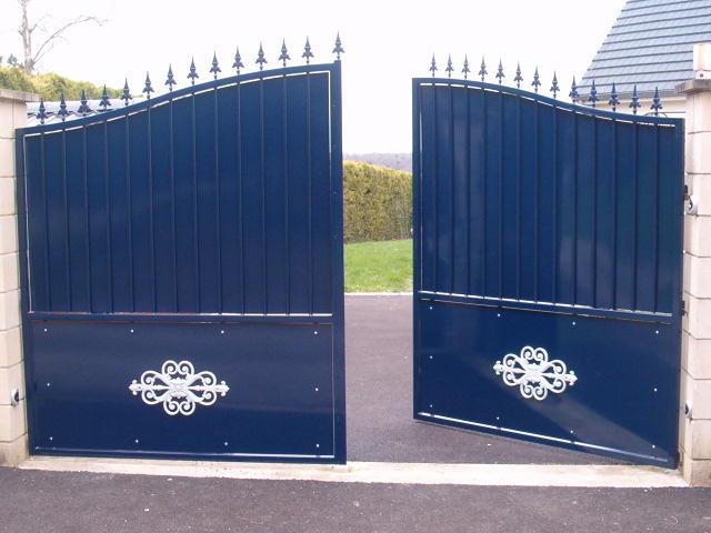 portail 36