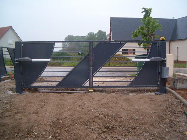 portail 39