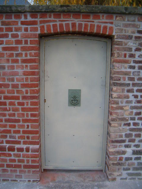 portail 45