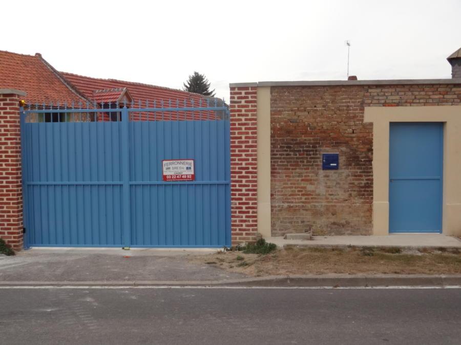 portail 47