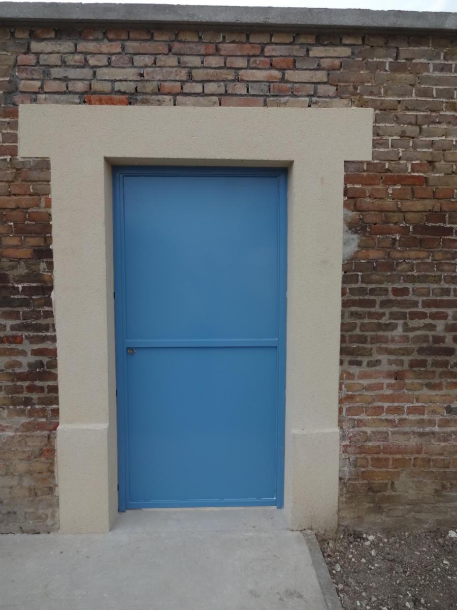 portail 48