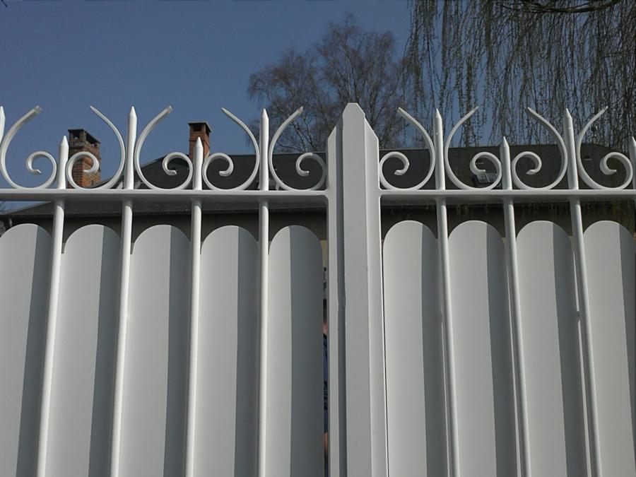 portail 53
